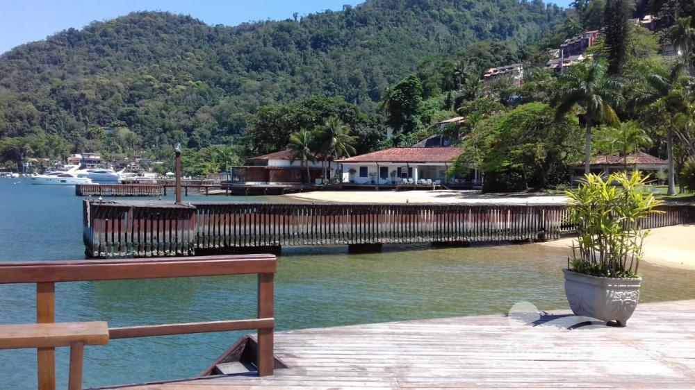 ANGRA DOS REIS RJ - Casa de condomínio à venda
