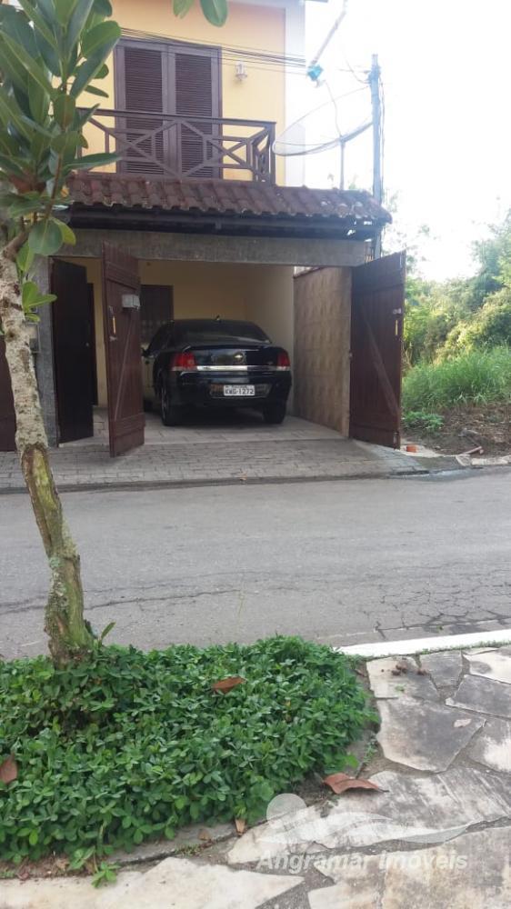 ANGRA DOS REIS RJ - Casa duplex à venda