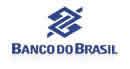 Banco do Brasil BB