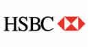 Banco do HSBC