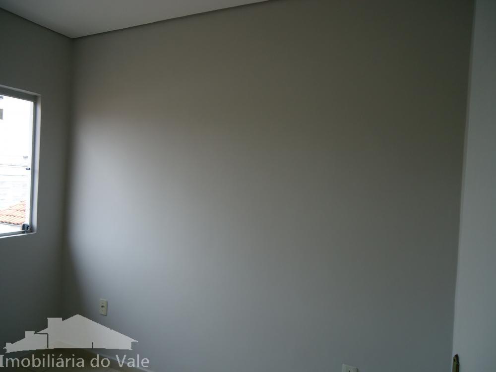https://paineldosistema.com.br/painel/api/galeria/marcaDagua.php?id=13412&pasta=fii7x73ws7&posicao=inferior-esquerda&imagem=DSC09717JPG.jpg