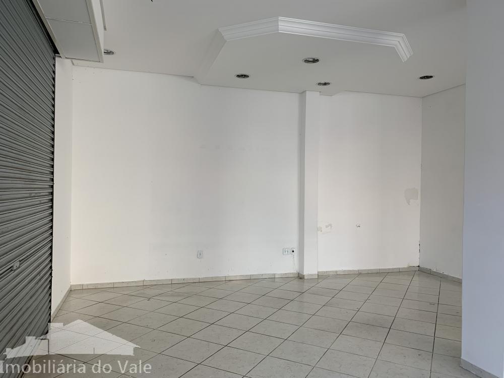 https://paineldosistema.com.br/painel/api/galeria/marcaDagua.php?id=13412&pasta=g8znhu5ek8&posicao=inferior-esquerda&imagem=IMG1149JPG.jpg
