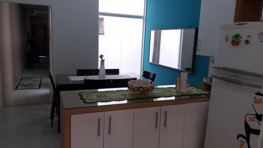https://paineldosistema.com.br/painel/api/galeria/marcaDagua.php?id=15624&pasta=dfdwrgy10r&posicao=inferior-direita&imagem=cozinha-Copia.jpg