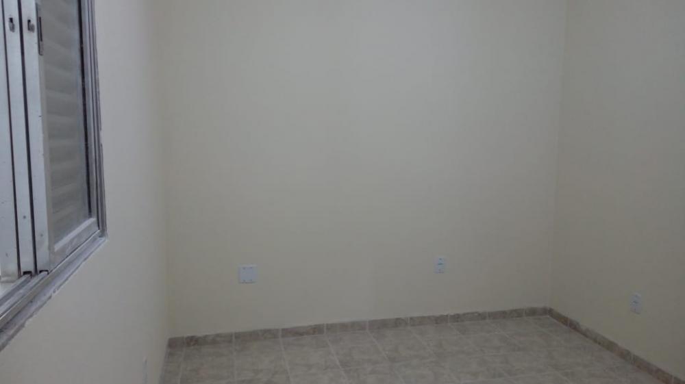 https://paineldosistema.com.br/painel/api/galeria/marcaDagua.php?id=15624&pasta=n9tijb24xh&posicao=inferior-direita&imagem=4173d05e-d7ec-4121-9266-0c87d0c7866e.jpg