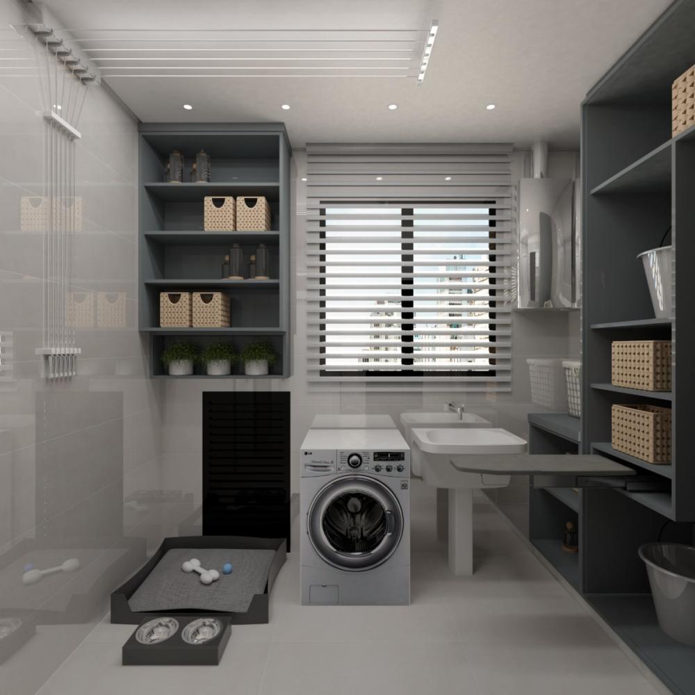 https://paineldosistema.com.br/painel/api/galeria/marcaDagua.php?id=16233&pasta=21b7a4iq06&posicao=&imagem=lavanderiaCena6-min.jpg