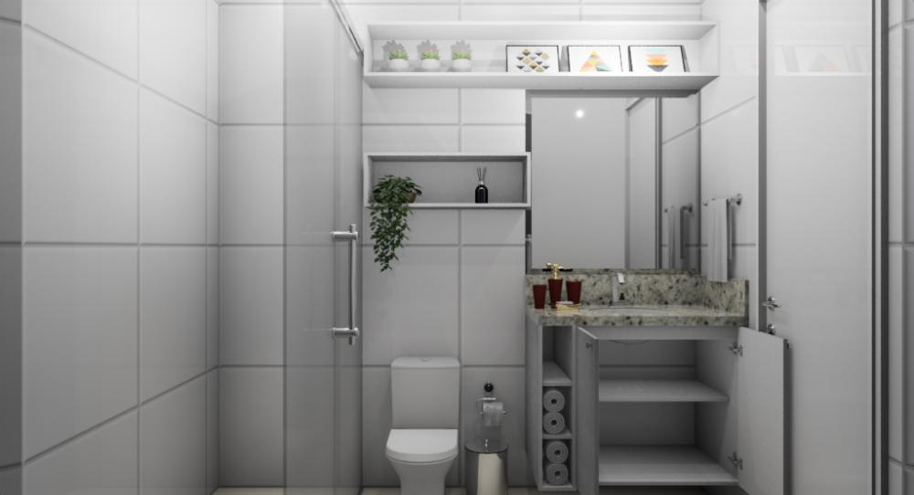 https://paineldosistema.com.br/painel/api/galeria/marcaDagua.php?id=16233&pasta=qe4607aua5&posicao=&imagem=banheiro-1.jpg
