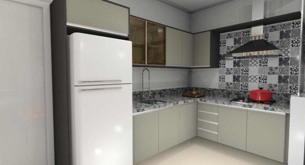 https://paineldosistema.com.br/painel/api/galeria/marcaDagua.php?id=16233&pasta=qe4607aua5&posicao=&imagem=cozinha-1.jpg