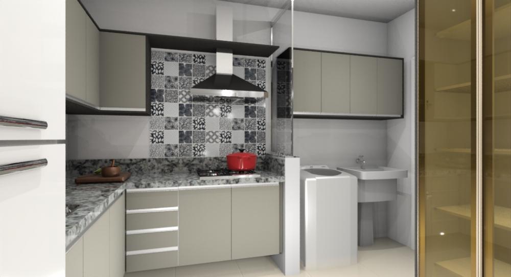 https://paineldosistema.com.br/painel/api/galeria/marcaDagua.php?id=16233&pasta=qe4607aua5&posicao=&imagem=cozinha-2.jpg