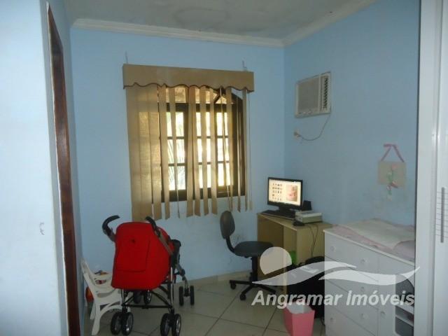 ANGRA DOS REIS RJ - Casa fora de condomínio à venda