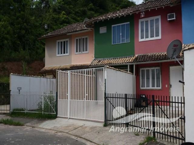 Imóvel em PARQUE DAS PALMEIRAS  -  ANGRA DOS REIS - RJ
