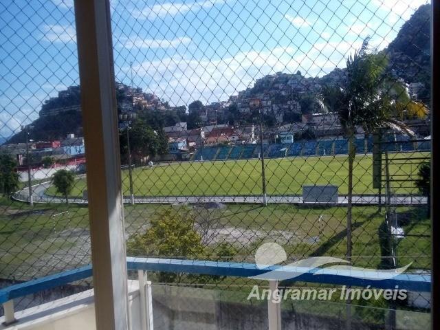 ANGRA DOS REIS RJ - Apartamento para alugar