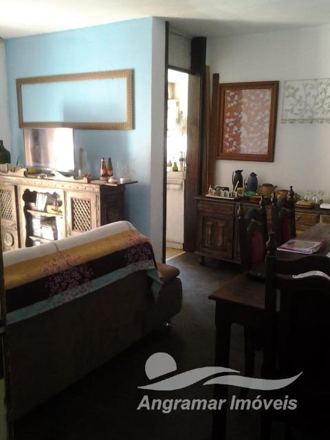ANGRA DOS REIS RJ - Apartamento à venda
