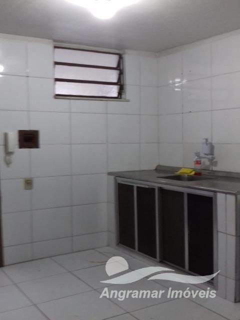 ANGRA DOS REIS RJ - Casa para alugar