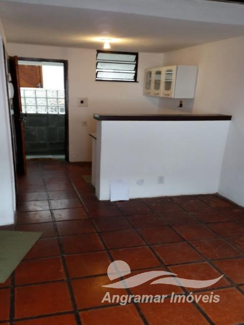 Loft em PARQUE DAS PALMEIRAS  -  ANGRA DOS REIS - RJ