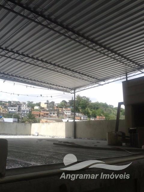 Imóvel em Penha Circular  -  RIO DE JANEIRO - RJ