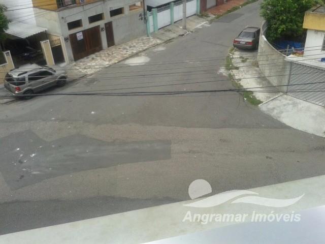 Casa em Penha Circular  -  RIO DE JANEIRO - RJ