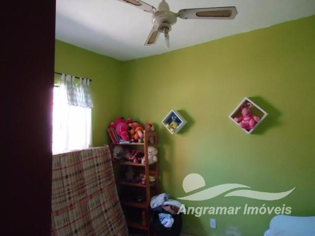 Imóvel em Vila Nova  -  ANGRA DOS REIS - RJ
