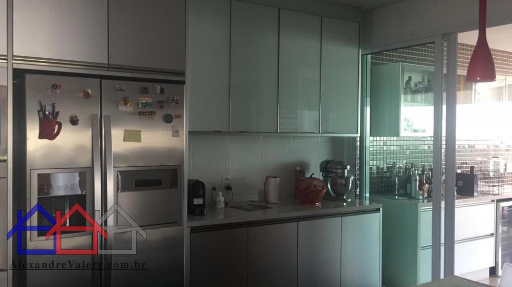 https://paineldosistema.com.br/painel/api/galeria/marcaDagua.php?id=3167&pasta=3167513912&posicao=inferior-esquerda&imagem=13.jpg