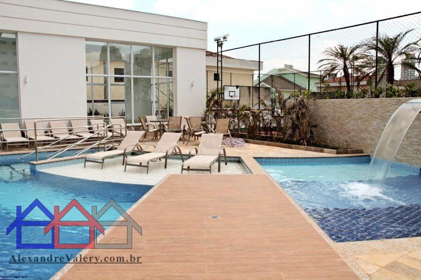 https://paineldosistema.com.br/painel/api/galeria/marcaDagua.php?id=3167&pasta=i8uiaeipzp&posicao=inferior-esquerda&imagem=piscina.jpg