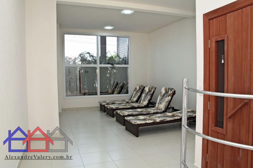 https://paineldosistema.com.br/painel/api/galeria/marcaDagua.php?id=3167&pasta=i8uiaeipzp&posicao=inferior-esquerda&imagem=sauna.jpg