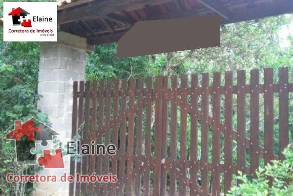 https://paineldosistema.com.br/painel/api/galeria/marcaDagua.php?id=5577&pasta=3doa3fwlgr&posicao=inferior-esquerda&imagem=45_.jpg