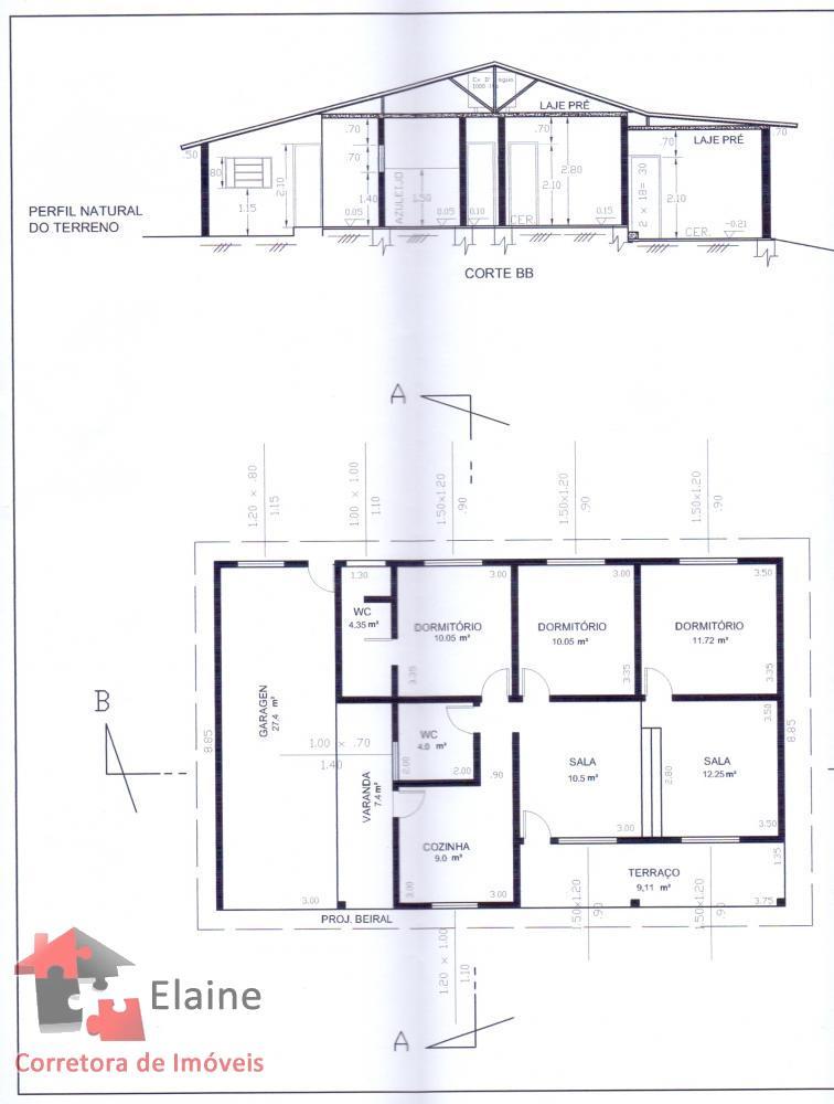 https://paineldosistema.com.br/painel/api/galeria/marcaDagua.php?id=5577&pasta=b7zs8qdzd7&posicao=inferior-esquerda&imagem=PlantaVR-Casa1.jpg