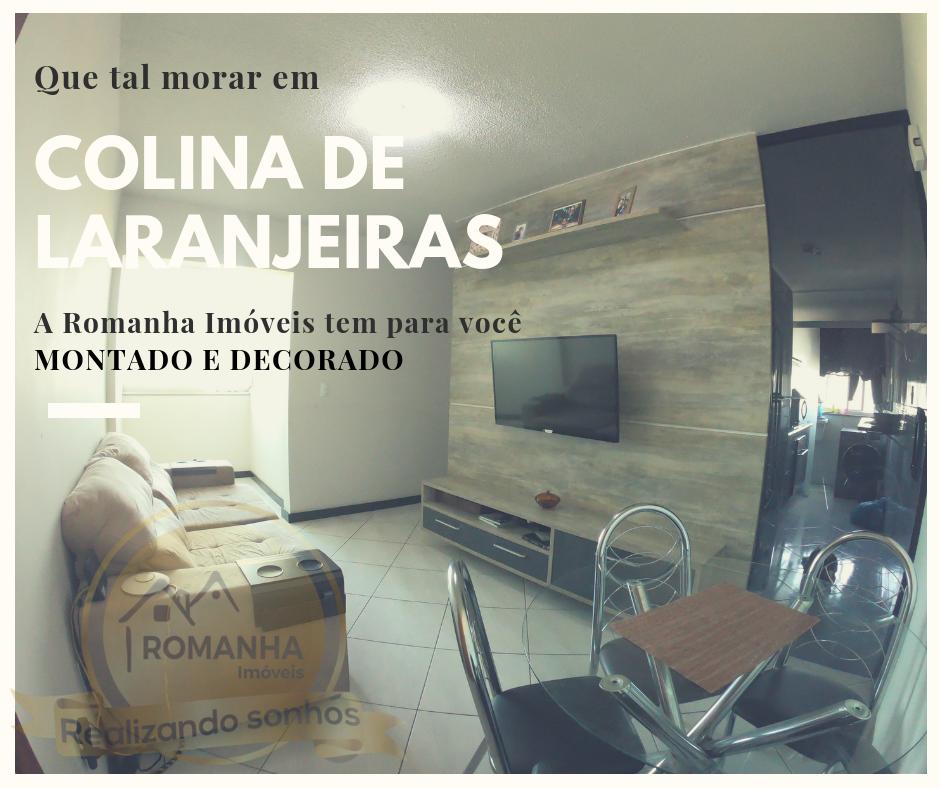 https://paineldosistema.com.br/painel/api/galeria/marcaDagua.php?id=5625&pasta=oqo1juw879&imagem=ColinadeLaranjeiras.png