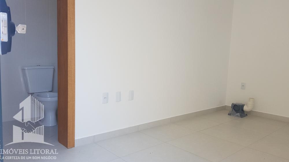 https://paineldosistema.com.br/painel/api/galeria/marcaDagua.php?id=5710&pasta=26snfqslyr&posicao=inferior-esquerda&imagem=20191102113748.jpg