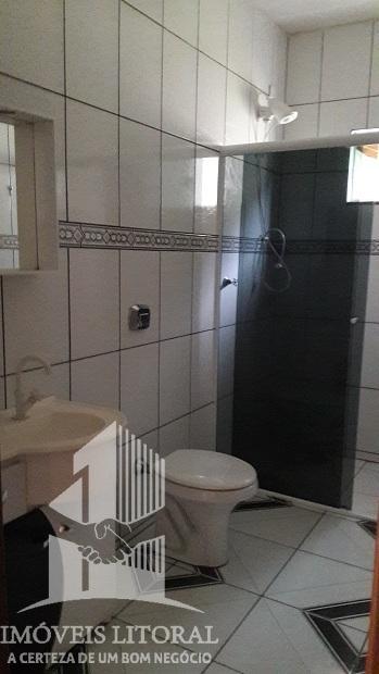 https://paineldosistema.com.br/painel/api/galeria/marcaDagua.php?id=5710&pasta=365dawp150&posicao=inferior-esquerda&imagem=banheiro.jpg