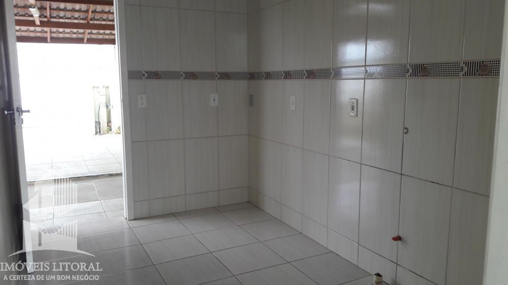 https://paineldosistema.com.br/painel/api/galeria/marcaDagua.php?id=5710&pasta=365dawp150&posicao=inferior-esquerda&imagem=cozinha.jpg