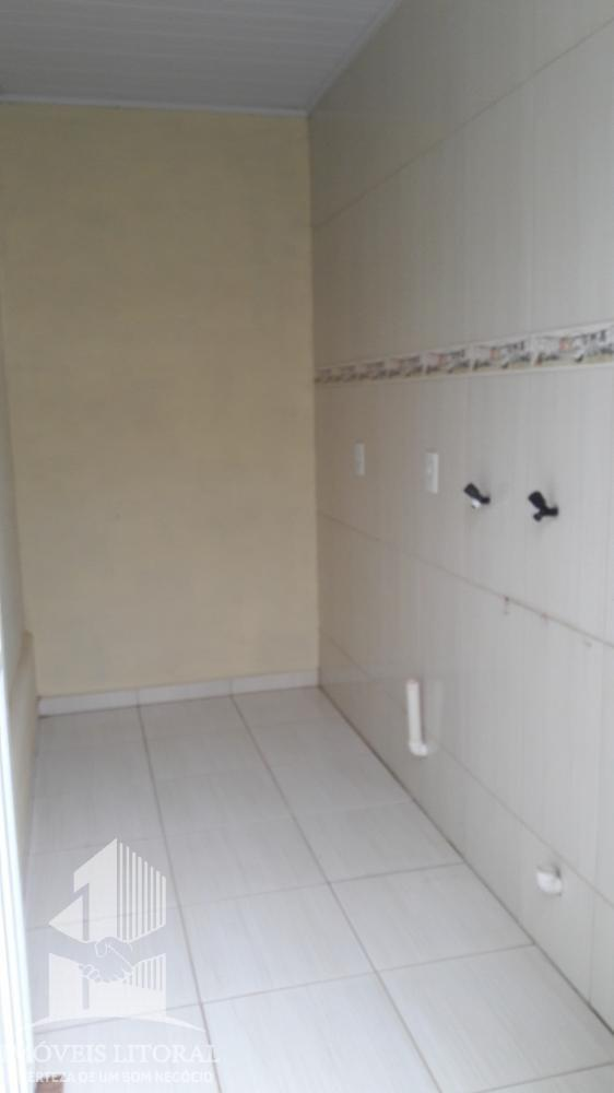 https://paineldosistema.com.br/painel/api/galeria/marcaDagua.php?id=5710&pasta=365dawp150&posicao=inferior-esquerda&imagem=lavanderia.jpg