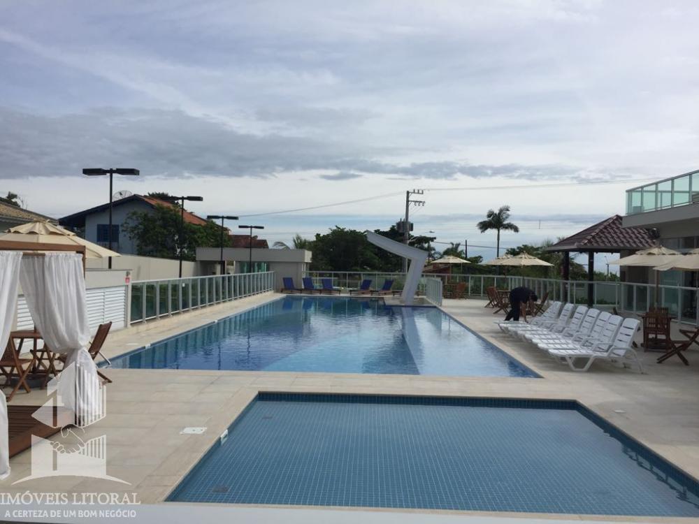 https://paineldosistema.com.br/painel/api/galeria/marcaDagua.php?id=5710&pasta=qt4hfqk9xr&posicao=inferior-esquerda&imagem=piscina.jpeg