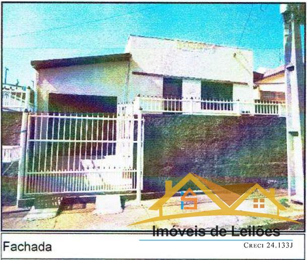 http://paineldosistema.com.br/painel/api/galeria/marcaDagua.php?id=5741&pasta=1444407124031&imagem=F144440712403121.jpg