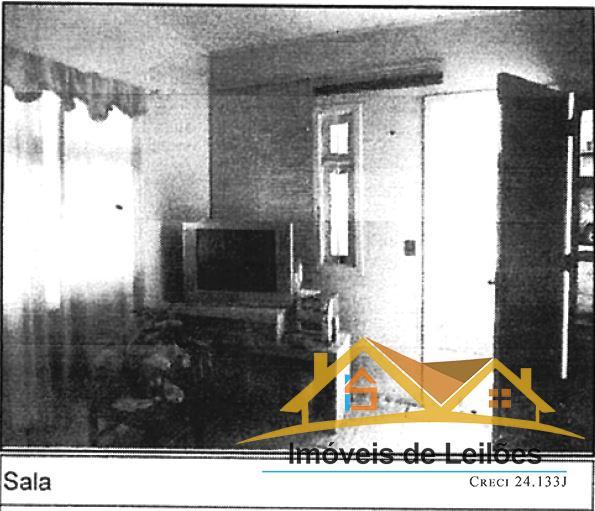 http://paineldosistema.com.br/painel/api/galeria/marcaDagua.php?id=5741&pasta=8444403597448&imagem=F844440359744822.jpg