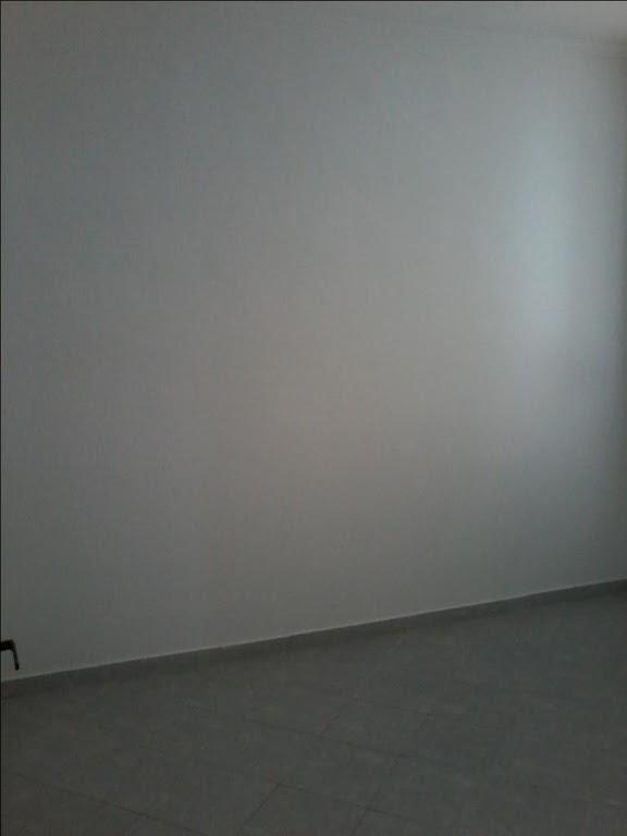 https://paineldosistema.com.br/painel/api/galeria/marcaDagua.php?id=6763&pasta=60689023&posicao=superior-esquerda&imagem=7-7duOzpJS__OJDz-6mLqcotGcSygco20a2mhY1BfmBw996Uuaeem7kC9kTM2lsgIlZ8kKrx7r0S7rn4MrTov3MG4zC8XRLB_F-w=w1024-h768.jpg
